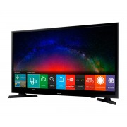 SAMSUNG UE32J5200 TELEVISOR 32'' LCD LED FULL HD