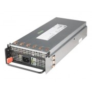 Dell RPS720 External Power Supply (for N15xx N20xx PC55xx PC70xx non-PoE) up to 4 switches