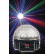 Showtec - Disco Star LED-Effekt