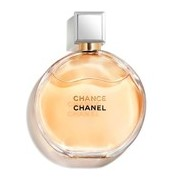 Chance eau de parfum 100ml - Chanel