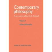 Philosophie Asiatique/ Asian Philosophy by Guttorm Floistad