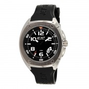 Jet Set Of Sweden J32823-267 Martinique Mens Watch