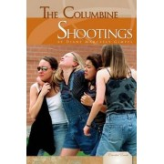 Columbine Shootings by Diane Marczely Gimpel