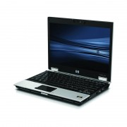 HP EliteBook 2540P 2Go 160Go