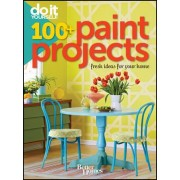 Do It Yourself by Better Homes & Gardens