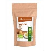 Yacon BIO RAW 150g