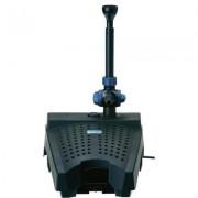 Tavi szűrő, 5000 UVC Oase 57379 2500 l/óra, szűrőpumpa, 35 W, 10 m, 230 V /50 Hz (551604)