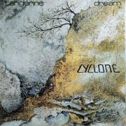 Tangerine Dream - Cyclone (0724384025120) (1 CD)