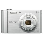 Sony DSC-W800 (argint)