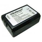 Sony NP-FW50 950mAh 6.8Wh Li-Ion 7.2V (Batimex)