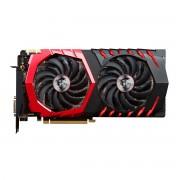 GeForce GTX 1080 X GAMING 8G 8192 Mo DVI/HDMI/Tri DisplayPort - PCI Express (NVIDIA GeForce avec CUDA GTX 1080)