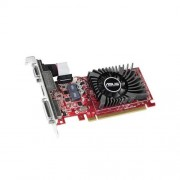 Asus R7240-2GD3-L 2GB Graphics Cards