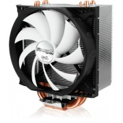 Cooler CPU Arctic Cooling Freezer 13 PRO