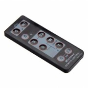 Micnova MQ-RC3 Remote Transmiter for Canon RS50607856