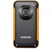 Kamera HMX-W300YP/EDC