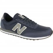 Pantofi sport barbati New Balance Classics U410CB