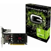 Placa Video Gainward GeForce GT 610 1GB DDR3 64bit PCIe
