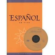 Espanol en Vivo by Pilar Pinar