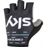 Castelli Roubaix Glove - Radhandschuhe
