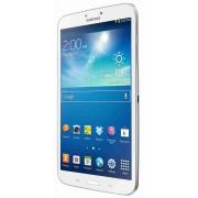 "Tablet Samsung Galaxy Tab 3 SM-T3100 W 8""DCA9 1.5GB 16GB BT GPS4.2 Samsung"