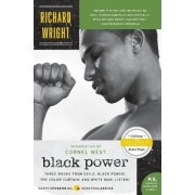 Black Power by Richard Wright