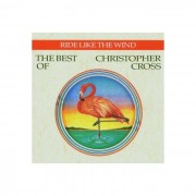 Warner Music Cross Christopher - The Best Of Christopher Cross