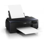 SureColor SC-P600 mrežni wireless inkjet štampač/ploter