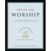Prayer and Worship by Lynda L Graybeal