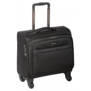 Cellini Microlite Business Trolley Luggage