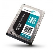 Seagate Enterprise Performance 10K HDD 1.2 TB 512E