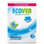 Ecover univerzális mosópor koncentrátum - 1200g