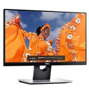 Dell 22 S2216H LED Monitor
