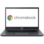 Acer Chromebook 14 CP5-471-33PC - Chromebook - 14 Inch