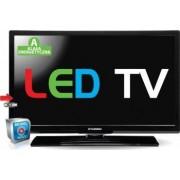 Televizor LED 22 Hyundai FL22272 FullHD Black