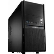 Carcasa Cooler Master Elite 342 Fara sursa Neagra USB 3.0
