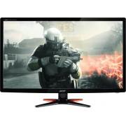 Acer GN246HLBbid - Gaming Monitor