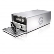 GTechnology GRAID Removable USB3.0 8TB