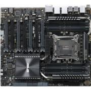 Placa de baza server Asus X99-E WS Socket 2011-v3