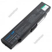 Baterie Laptop Sony Vaio VGN CR