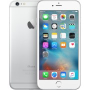 iPhone 6 Plus 16GB Silver