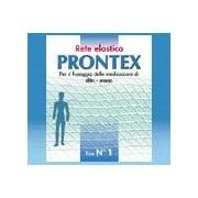 Rete tubolare prontex misura 2