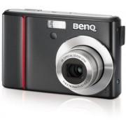 Aparat Foto Digital BenQ C1220 (Negru)