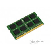 Memorie Kingston (KVR13S9S6/2) 2GB DDR3 notebook