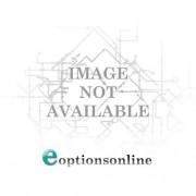 HP 598140-B21