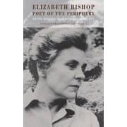 Elizabeth Bishop by Jo Shapcott