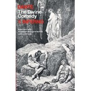 The Divine Comedy: I. Inferno by Dante Alighieri