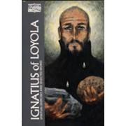 Spiritual Exercises by St.Ignatius of Loyola