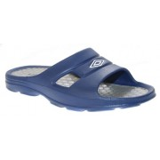Papuci piscina sau plaja