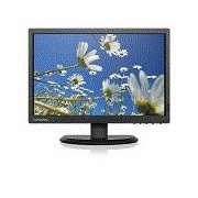 Lenovo DT Monitors ThinkVision E2054 19.5-inch LED Backlit LCD Monitor