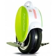 Monociclu electric cu doua roti Airwheel Q5 Green
